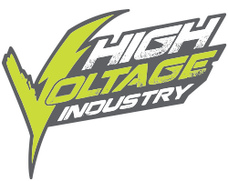 High Voltage Industry