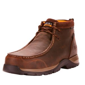 Ariat-Edge-LTE-Moc-Waterproof-Composite-Toe-Work-Boot-Front