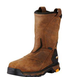 Ariat-Intrepid-Force-Waterproof-Composite-Toe-Work-Boot-Front