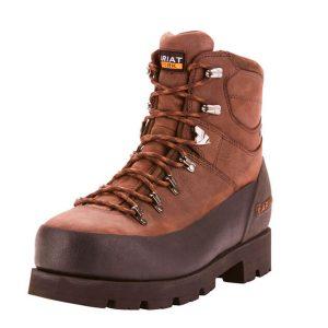 Ariat-Linesman-Ridge-6-Gore-Tex-400g-Composite-Toe-Work-Boot
