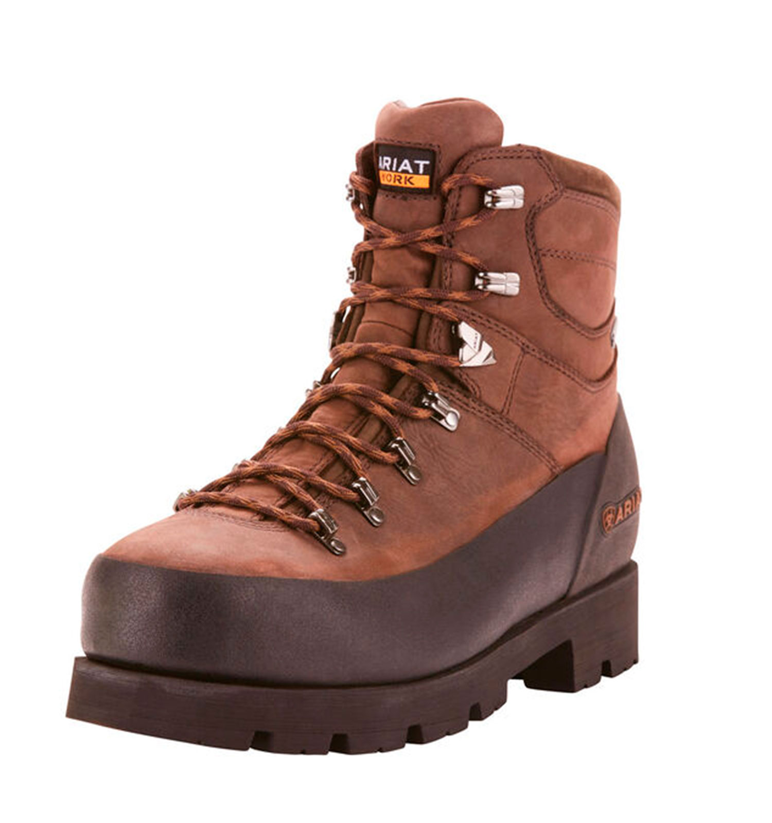 Ariat-Linesman-Ridge-6-Gore-Tex-400g-Composite-Toe-Work-Boot