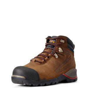 Ariat-Rebar-Off-Road-6-Waterproof-Carbon-Toe-Work-Boot-Front