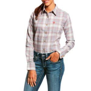 Ariat-Women's-FR-Jolene-Work-Shirt-Front