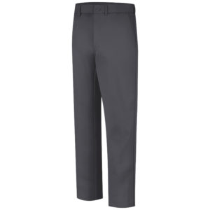 Bulwark-EXCEL-FR®-Work-Pant-Charcoal--PEW2-CHARCOALFRONT