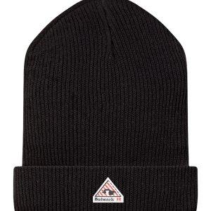 Bulwark-Knit-Cap--Black--HMC2BK