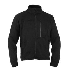 DragonWear-FR-Alpha-Jacket-BLACK