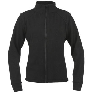 DragonWear-FR-Alpha-Jacket--Women-BLACK