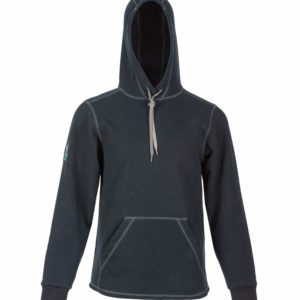 DragonWear-FR-Elements™-Cyclone-Pull-Over-Hoodie-Navy-Front
