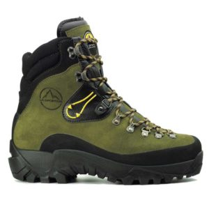 La-Sportiva-Karakorum-Green-Side