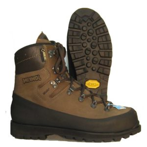 Meindl-6″-San-Ramon-Lineman-Steel-Toe-Brown-Side